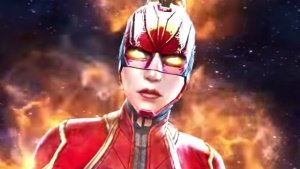 Marvel Future Fight Captain Marvel Thumb