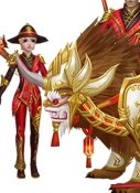 Mia Online Lunar New Year thumbnail