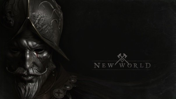 New World Press Preview