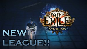 Grinding Gear Games announces a new Challenge League coming to Path of Exile in March!