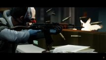 Payday 2 Launch Trailer Thumbnail