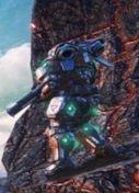 PlanetSide Arena Launch Update thumbnail