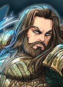 Puzzle & Dragons x Justice League thumbnail