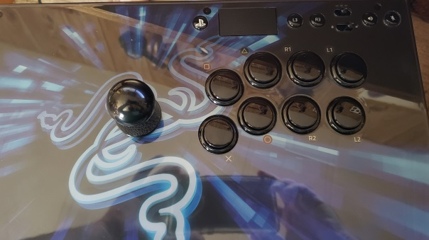 Razer Panthera Evo Review