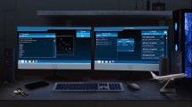 Spycursion Announces Kickstarter