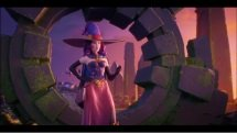 Summoners War Animated Short