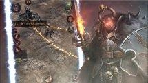 Warhammer Chaos & Conquest PreReg