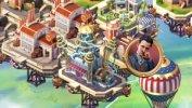 Big Company Skytopia Video Thumbnail