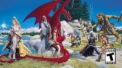 Celebrating 20 Years of EverQuest