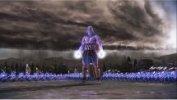 Dawn of Titans Zeus Teaser