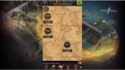 Gods & Glory Update 3.9.0