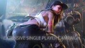 Mythgard Alpha Trailer Thumbnail