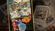 One Piece Treasure Cruise Video Thumbnail