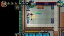 Azusa RP Online Video Thumbnail