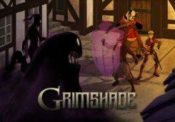Grimshade Game Profile Image