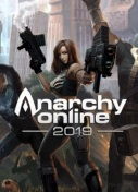 Anarchy Online vintage server news thumbnail