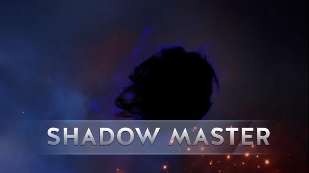 Breach Shadow Master Release