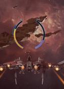 CCP Games Teams with Hadean image