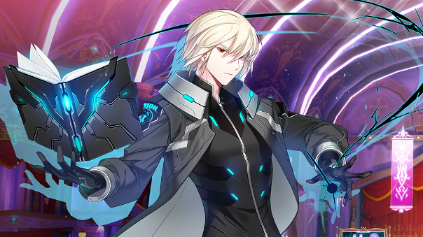 Closers Wolfgang Task Force Veteranus Header
