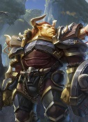 Era of Legends Arrives on Android thumbnail