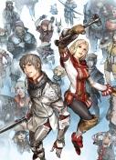 Final Fantasy XI - A long look back thumbnail