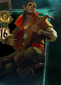 GWENT Masters This Weekend thumbnail