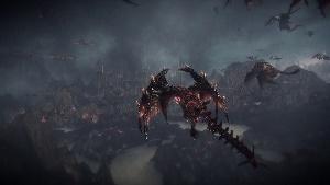 Icarus Online Trailer Thumbnail