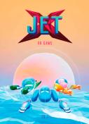 JetX Giveaway Thumbnail
