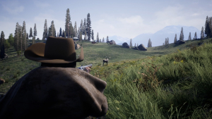Outlaws of the Old West Video Thumbnail