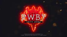 RBWY Amity Arena Trailer Thumbnail