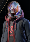 Ring of Elysium Season 3 Date thumbnail