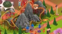 Wonder Park Magic Rides Trailer