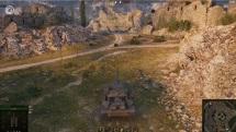 World of Tanks SPGs Update thumbnail