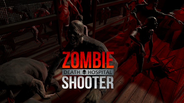 Zombie Shooter on Google Play