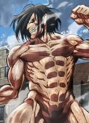 Attack on Titan Assault thumbnail