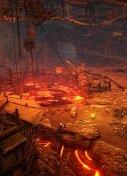 Black Desert Xbox Free Update thumbnail