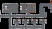 Dwarf Fortress coming to Steam