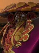 Final Fantasy XIV 4.56 thumbnail