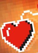 GameBlast 19 thumbnail
