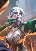 Guardians of Ember Open Beta thumbnail