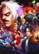 King of Fighters Allstars thumbnail