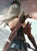 Rangers of Oblivion Warblade Update thumbnail