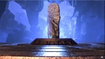The Elder Scrolls Online Wrathstone official trailer