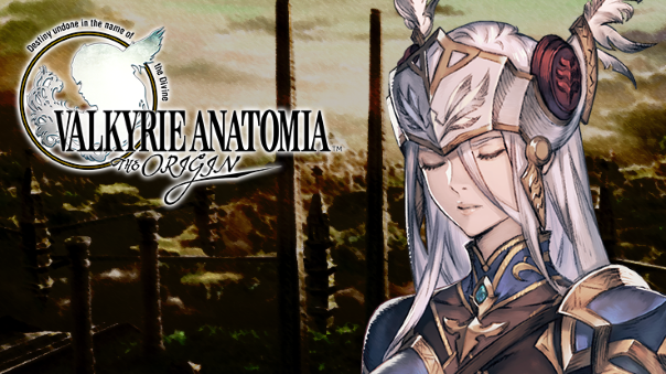 Valyrie Anatomia April Release Date