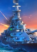 World of Warships Legends Early Access news thumbnail