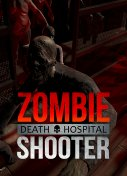 Zombie Shooter on Google Play thumbnail