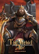 The Third Age Giveaway Column