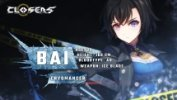 Closers Bai Launch