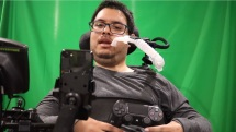 A Quest To Game With AbleGamers_ Milan's Story