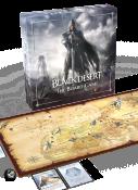 Black Desert Board Game thumbnail